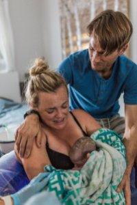 View More: http://alannafarmer.pass.us/cedars-birth-2016